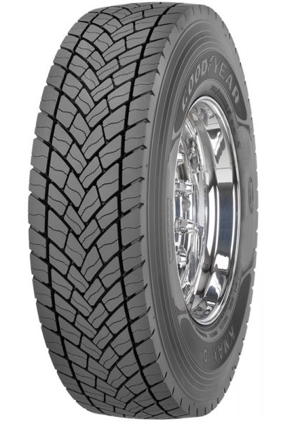 Goodyear-kmax-D-s